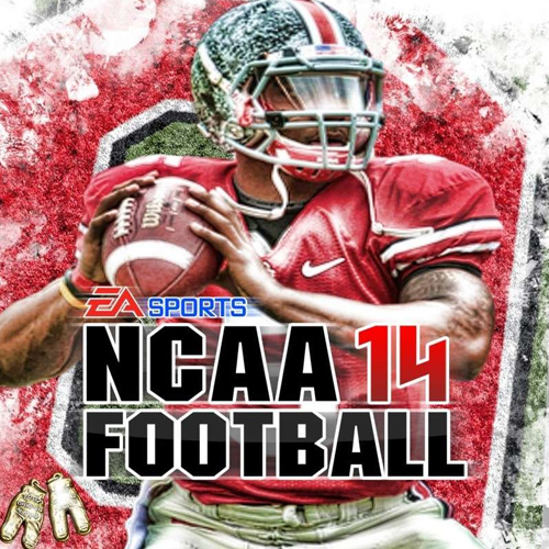 NCAA Football 14 Ps3 Code Price Comparison