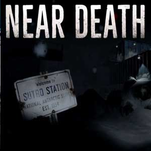 Near Death Digital Download Price Comparison