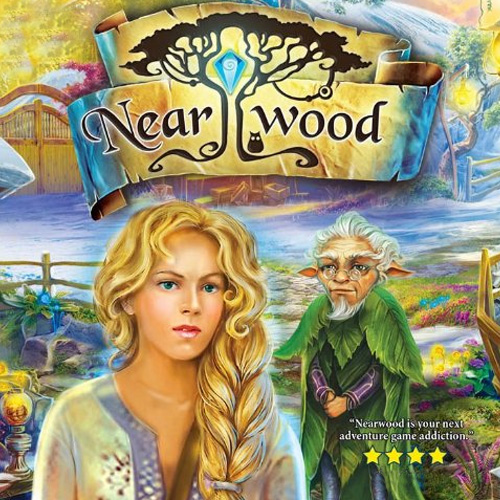 Nearwood Digital Download Price Comparison