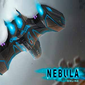 Nebula Online Digital Download Price Comparison