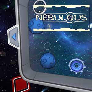 Nebulous Digital Download Price Comparison