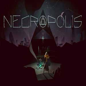 Necropolis Digital Download Price Comparison