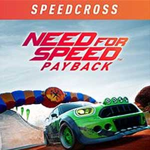 Need for Speed Payback Speedcross Story Digital Download Price Comparison