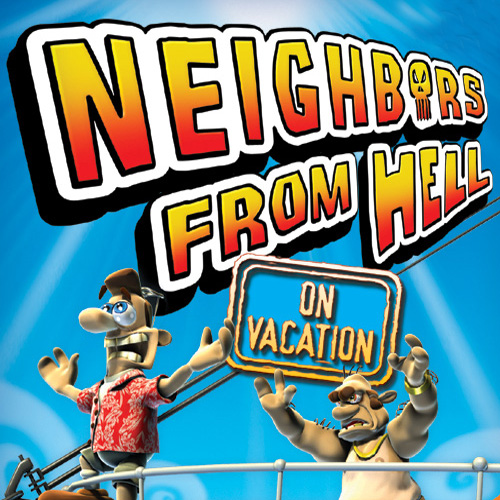 Neighbours From Hell Compilation Digital Download Price Comparison