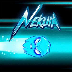 Nekuia Digital Download Price Comparison