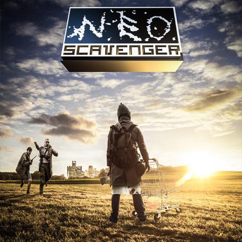 NEO Scavenger Digital Download Price Comparison