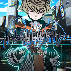 NEO The World Ends with You Ps4 Price Comparison
