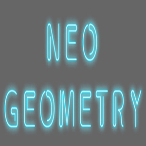 NeoGeometry
