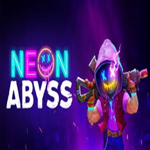 Neon Abyss Xbox Series Price Comparison