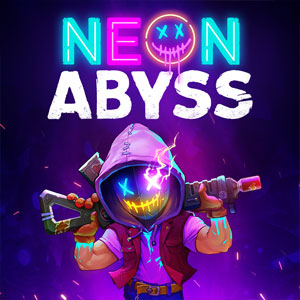 Neon Abyss Digital Download Price Comparison