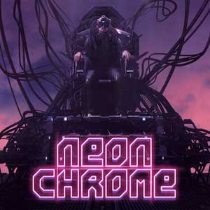 Neon Chrome Digital Download Price Comparison