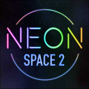 Neon Space 2 Digital Download Price Comparison