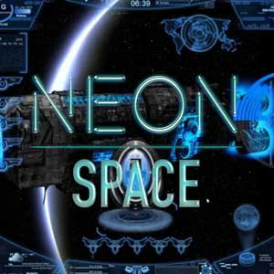 Neon Space Digital Download Price Comparison