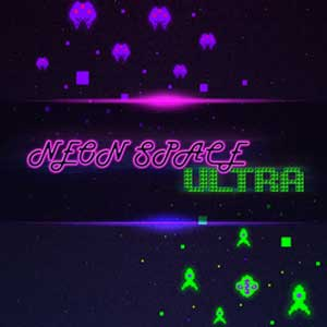 Neon Space ULTRA Digital Download Price Comparison