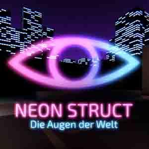 Neon Struct Digital Download Price Comparison