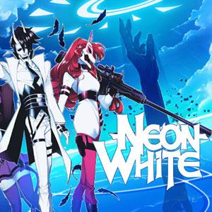 Neon White Digital Download Price Comparison