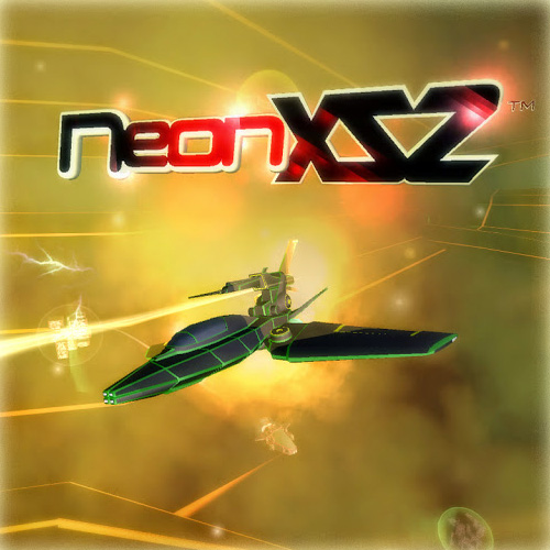 NeonXSZ Digital Download Price Comparison