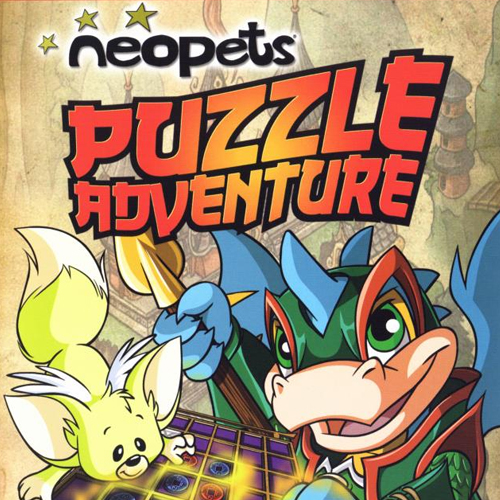 NeoPets Digital Download Price Comparison