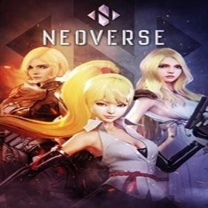 Neoverse Xbox Series Price Comparison