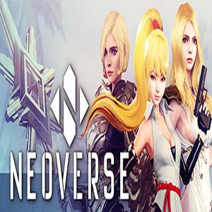 NEOVERSE Ps4 Price Comparison