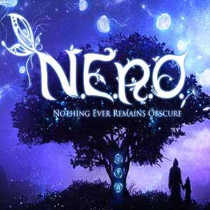 NERO Nothing Ever Remains Obscure Ps4 Code Price Comparison