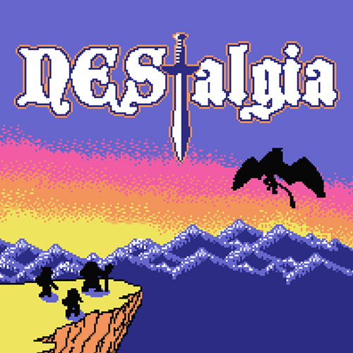 NEStalgia Digital Download Price Comparison