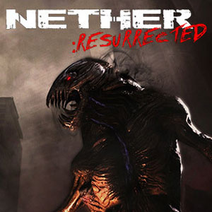 Nether Resurrected Digital Download Price Comparison