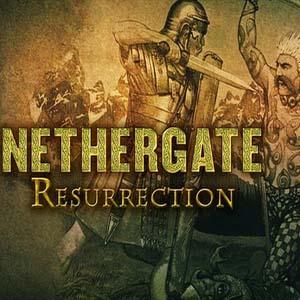 Nethergate Resurrection Digital Download Price Comparison