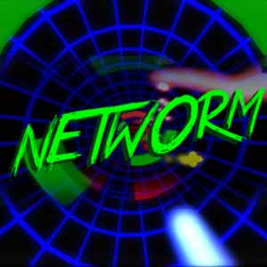 Networm Digital Download Price Comparison