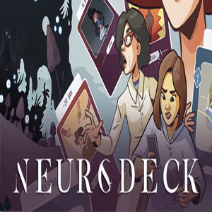 Neurodeck Psychological Deckbuilder Digital Download Price Comparison