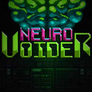 NeuroVoider Digital Download Price Comparison