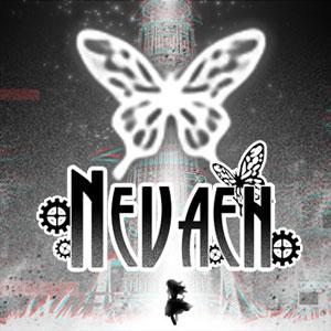 Nevaeh Digital Download Price Comparison