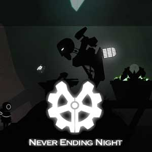 Never Ending Night Digital Download Price Comparison