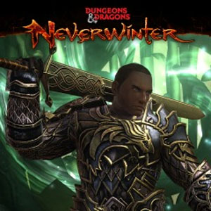 Neverwinter Heirloom Weapon Pack Ps4 Digital & Box Price Comparison