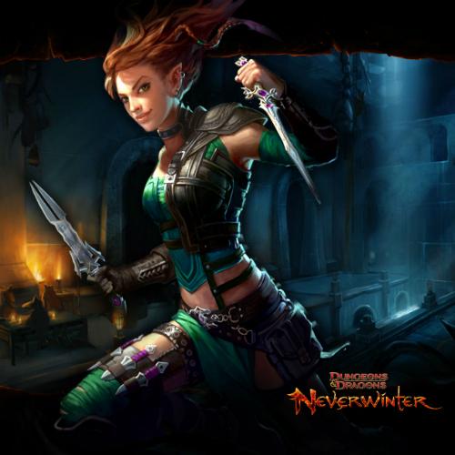 Neverwinter Online Digital Download Price Comparison