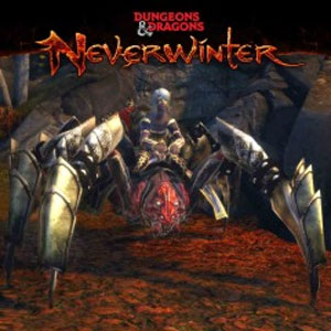 Neverwinter Renegade Drow Race Pack Ps4 Digital & Box Price Comparison