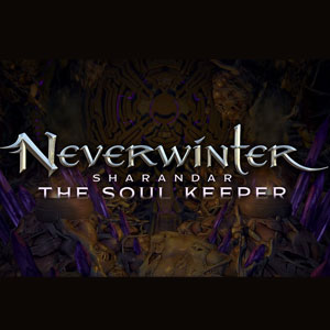 Neverwinter Sharandar Episode 2 The Soul Keeper