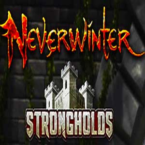 Neverwinter Strongholds Digital Download Price Comparison