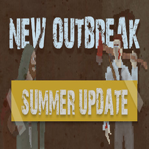 New Outbreak Digital Download Price Comparison