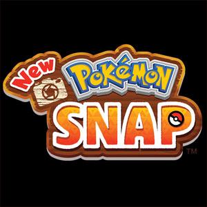 New Pokémon Snap Nintendo Switch Price Comparison