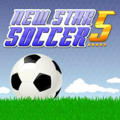 New Star Soccer 5 Digital Download Price Comparison
