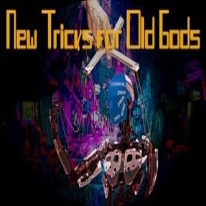 New Tricks for Old Gods