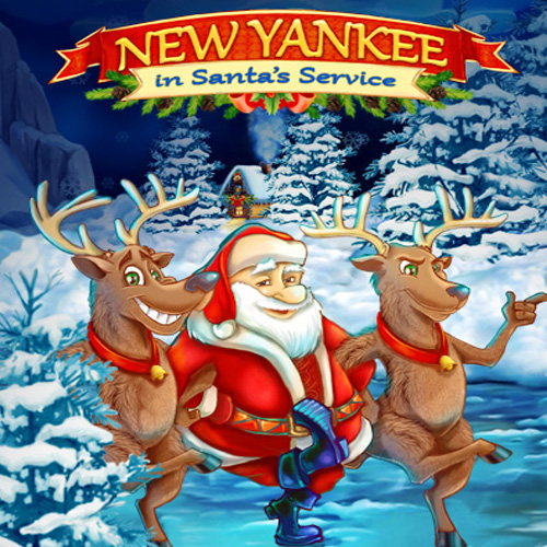 New Yankee in Santas Service Digital Download Price Comparison
