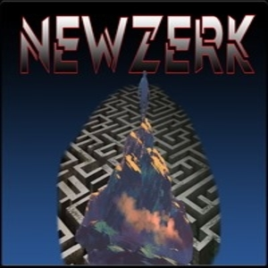 NewZerk