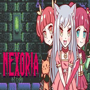 Nexoria Dungeon Rogue Heroes Nintendo Switch Price Comparison