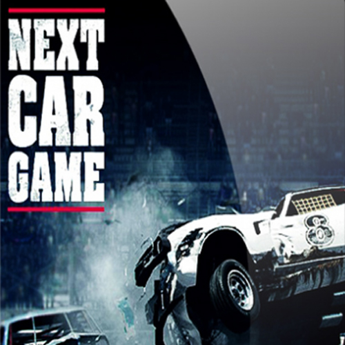 Next Car Game Digital Download Price Comparison