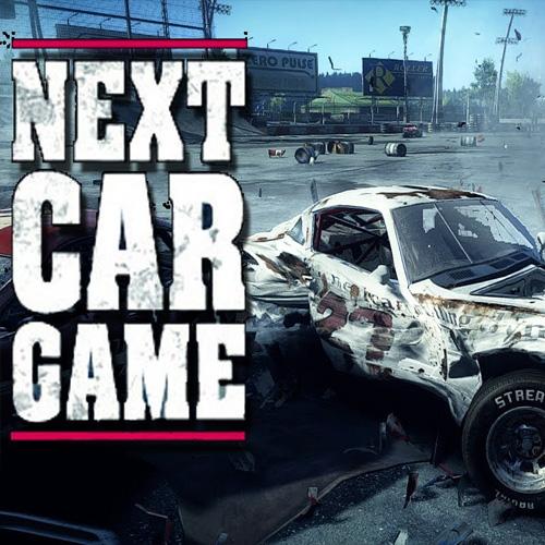 Next Car Game Wreckfest Digital Download Price Comparison