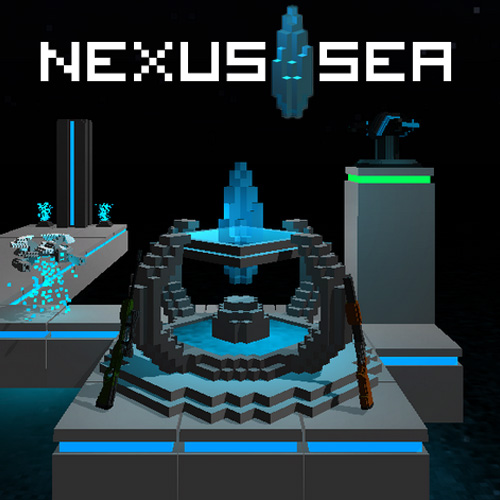 Nexus Sea Digital Download Price Comparison