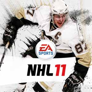 NHL 11 XBox 360 Code Price Comparison