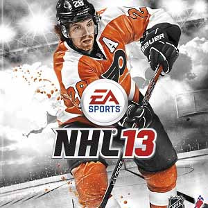 NHL 13 Xbox 360 Code Price Comparison